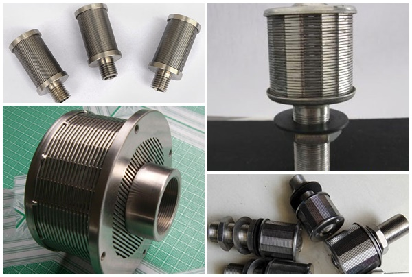 filter nozzle pictures